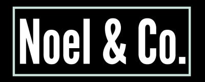 Noel & Co
