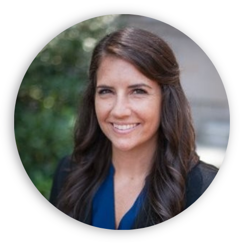 Shannon O'Shea - Director of Operations at Thread Capital